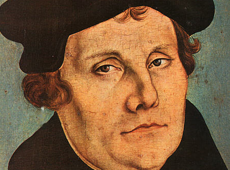 If you're an Evangelical, the Protestant Reformation probably represents the redemption of Christianity—its salvation from the Roman Catholic hierarchy and restoration to apostolic and Biblical truth.