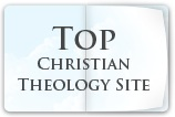 Christian Theology Top Site