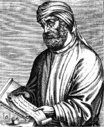 Tertullian at work